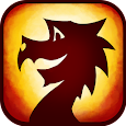 Pocket Dragons RPG apk