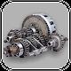 Mechanical Engine Motor Download on Windows