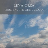 Touching the White Clouds