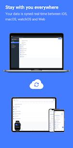Habitify Habit Tracker Premium Apk X build 43 (Pro Unlocked) 4