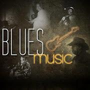 Blues Radio Online