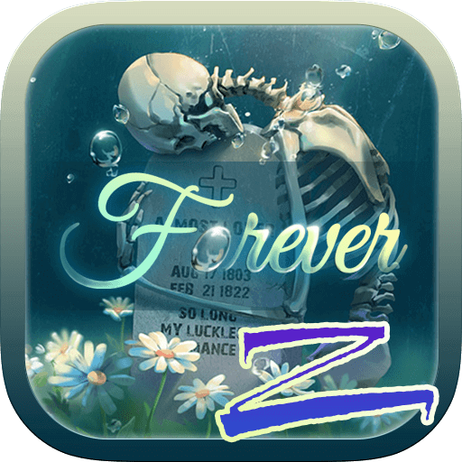 Forever The.. file APK for Gaming PC/PS3/PS4 Smart TV