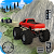 Offroad Monster Truck Hill Race file APK for Gaming PC/PS3/PS4 Smart TV
