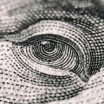 Money Wallpaper icon