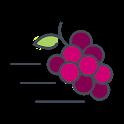 GoGrapes icon