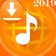 Free Music Downloader - Mp3 Songs Download