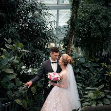 Wedding photographer Olga Ozyurt (OzyurtPhoto). Photo of 11.10.2018