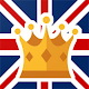 Download Life in the UK Test [New edition] For PC Windows and Mac