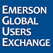 2016 Emerson Exchange Americas