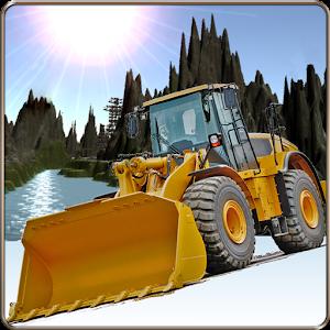 Construction Simulator 3D 2015 1 0 4 Apk, Free Simulation
