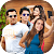 Selfie Photo With Famous Indian Bollywod Celebrity file APK for Gaming PC/PS3/PS4 Smart TV
