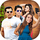 Download Selfie Photo With Famous Indian Bollywod Celebrity For PC Windows and Mac