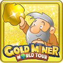 Gold Miner World Tour 1.0.2