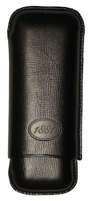 1881 Robusto-2 svart