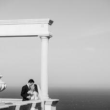 Wedding photographer Sergey Krushko (KRUSHKO). Photo of 07.06.2015