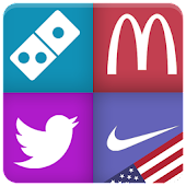Logo Quiz - USA Edition