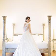 Wedding photographer Carlos Lova (carloslova). Photo of 24.02.2017