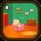 Search Key Escape : Escape Games Play-206 (game)