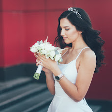 Wedding photographer Valera Igorevich (ValeraIgorevich). Photo of 09.06.2018