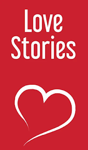 Download love story romantic and sad For PC Windows and Mac apk screenshot 1