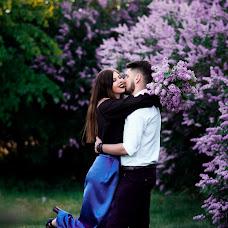 Wedding photographer Olga Ozyurt (OzyurtPhoto). Photo of 15.05.2018