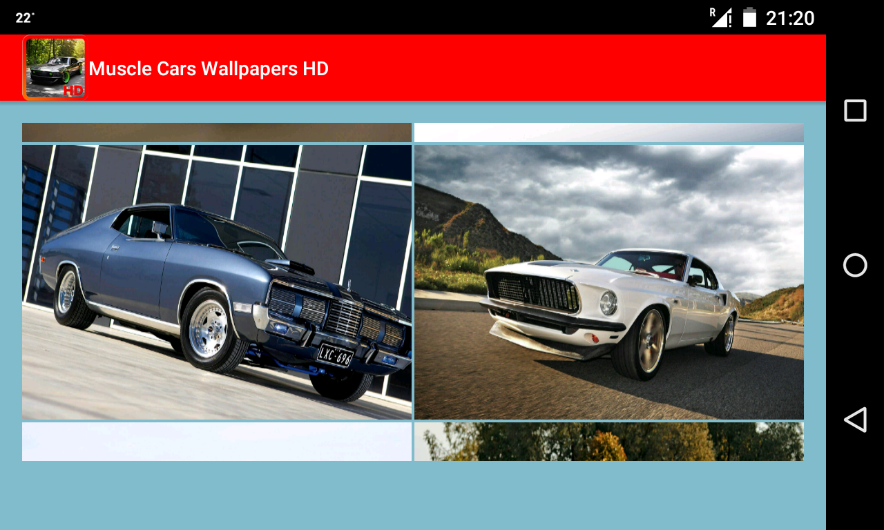 Win 10 hd wallpapers – windows apps on microsoft store