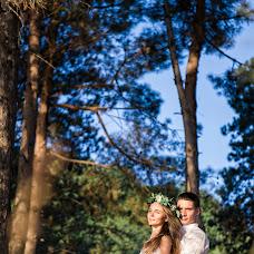 Wedding photographer Dmitriy Petrov (d-petrov). Photo of 23.11.2015