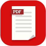 PDF Reader And Editor With Text Edit, Ebook Viewer 1.0.2