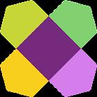 Wayfair - Furniture & Decor icon