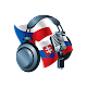 Czech and Slovakia Radio Stations apk