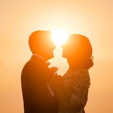 Wedding photographer Shane Watts (shanepwatts). Photo of 09.08.2019