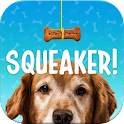 SQUEAKER! Ad Free icon