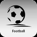 Soccer News and Fantasy