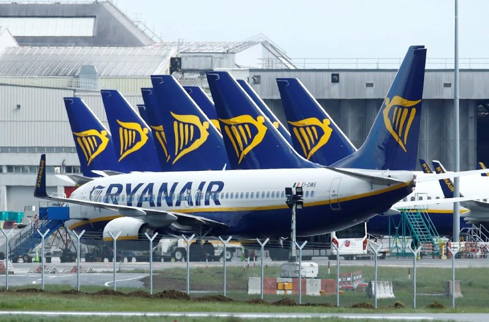 EU airlines remove non-EU voter rights as per new Brexit rules