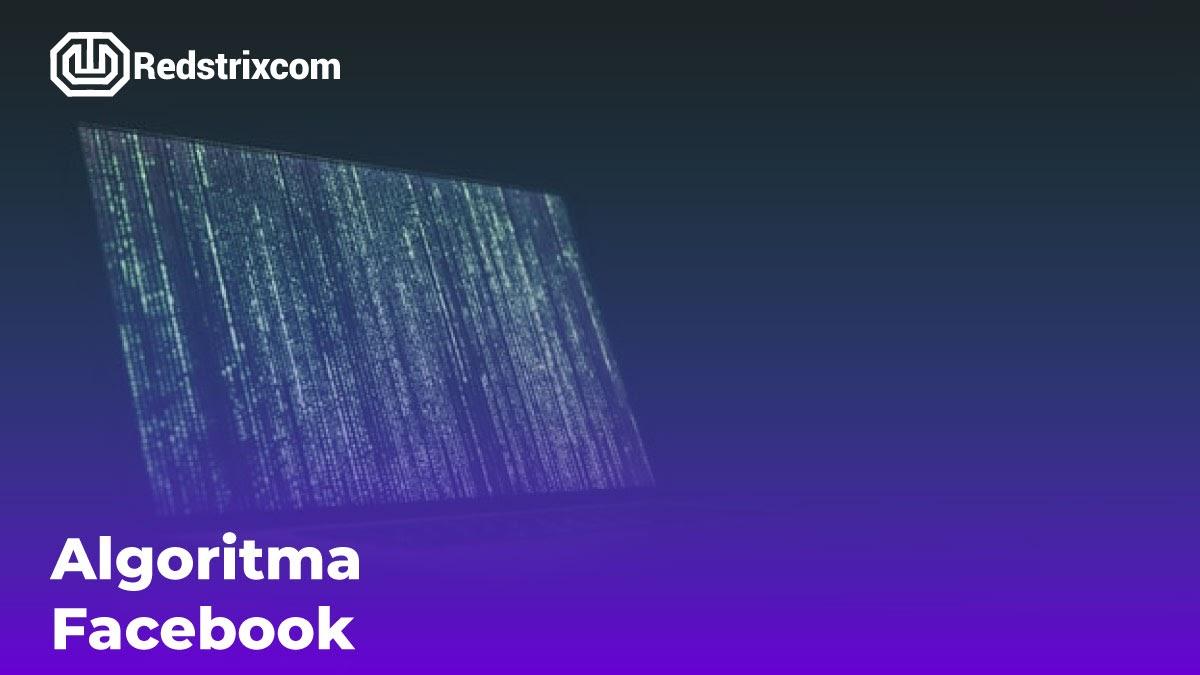 algoritma-facebook