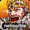 SoulKing icon