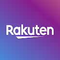Rakuten Ebates - Save with Cash Back and Coupons icon