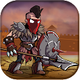 HonorBound (RPG) apk