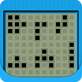 Brick Classic Game Android APK Download Free By Acazia Games Studio Inc