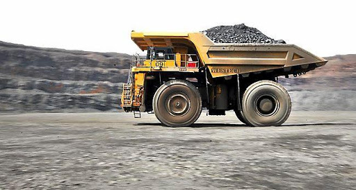 Minnesota DNR terminating mining leases of floundering Mesabi Metallics