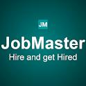 JobMaster icon