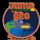 JUMP GEO (game)