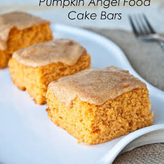 Angel Food Cake Mix Desserts Recipes.