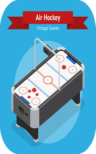 Télécharger Gratuit Code Triche Air Hockey 3D Game MOD APK 1