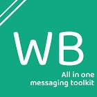 Whats Bulk Sender - All-in-one messaging toolkit