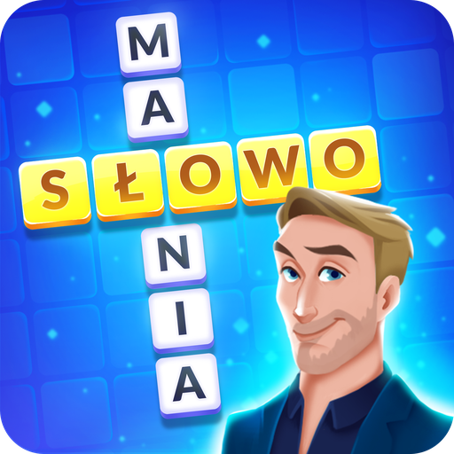 SłowoMania