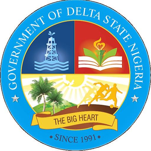 SMART Delta