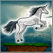 UNICORN : Fun Run