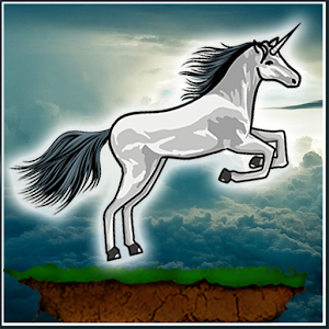 UNICORN : Fun Run for PC and MAC