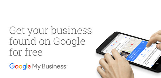 google my business apps on google play